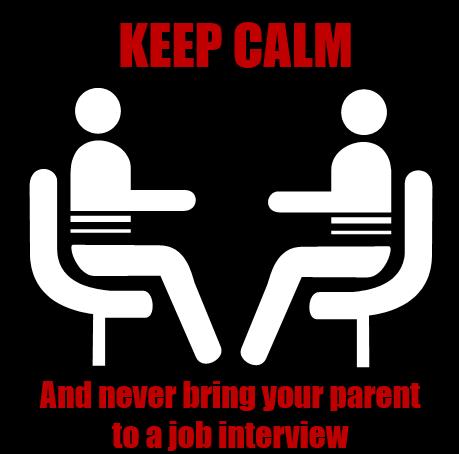 millennials parents