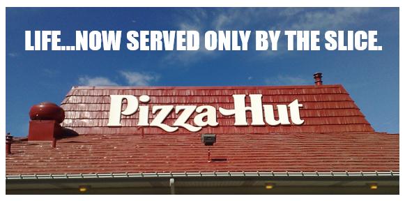 pizza hut 3