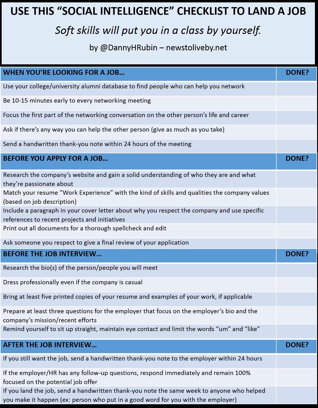 recent grad checklist.JPG
