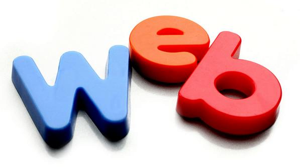 how to write an effective blog post headline