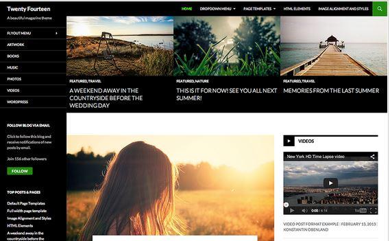 wp blog image